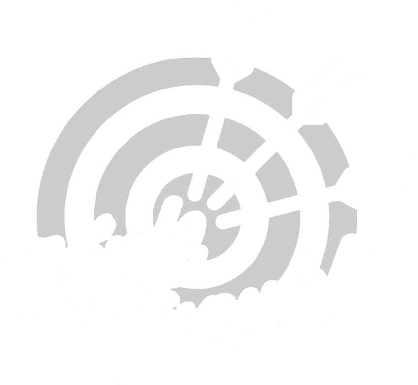 Triple Trouble Archery